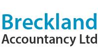 Breckland Accountancy logo