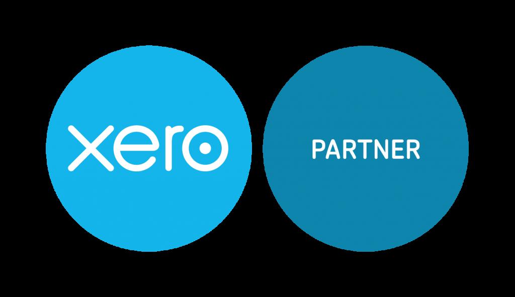 Cloud Accountancy Software Xero Partner